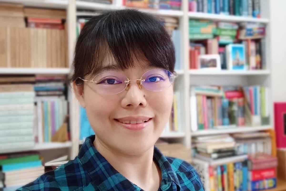 Associate Professor Chi-Fang Sophia Li published groundbreaking                 Shakespearean research in world-leading journal, Shakespeare                Survey
