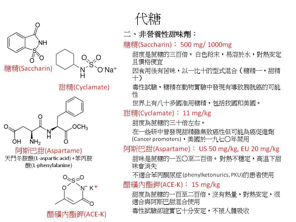 Pharmacognosy by varro e tyler