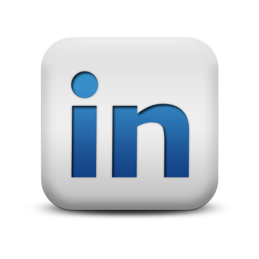 linked-in-logo